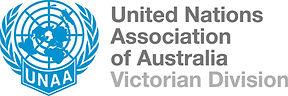 UNAA_VIC_logo.jpg