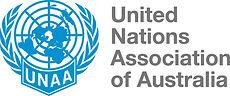 UNAA_National (1).jpg