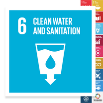 Localising the SDGs: Clean Water and Sanitation