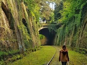Visiter Paris Bordeaux et Lyon autrement