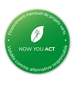 Badge de certification - Now You Act.png