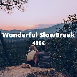 Copie de Baby SlowBreak (5).png