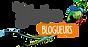 logo-lesglobeblogueurs-e1578525641924.pn
