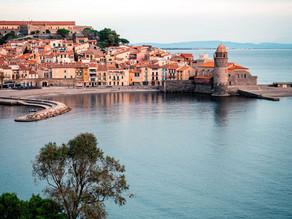 France : Quelles villes insolites visiter cet été ?