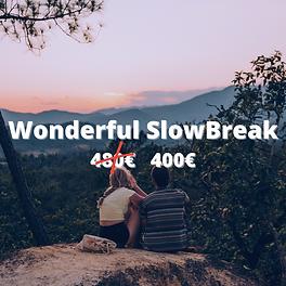 Copie de Baby SlowBreak (8).png