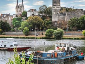 Top 5 des villes vertes en France