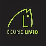 Ecurie Livio