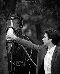 Astier Nicolas & Lumberton