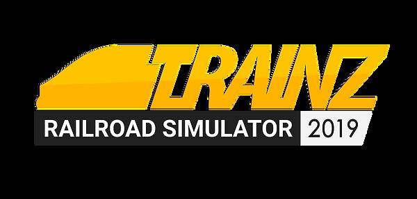 trs18_logo_2000.png