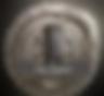 logo_stop.png
