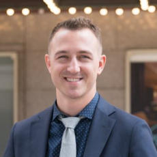 Join Vice President of Membership Brad McCauley, ASLA in our AfterBash Session on Student Membership