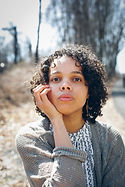 SCH_headshot_ - Sahar Coston-Hardy.jpg