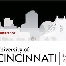 UC MLA Sponsor Slide