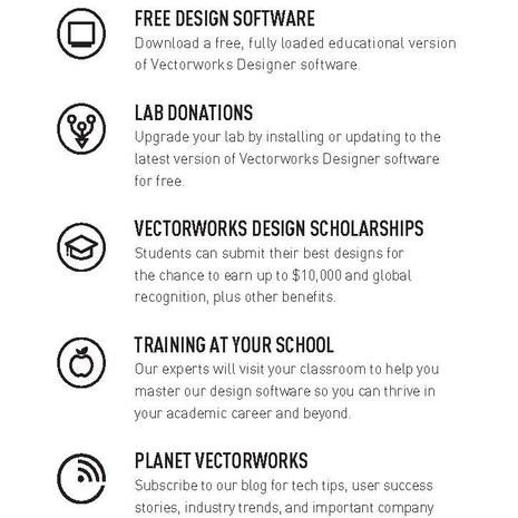 FREE Software for Students and Professors