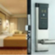 card-entry-system-hotel.jpg