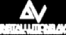 iAV Official Logo_2018_white.png
