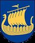 underhållning stockholm