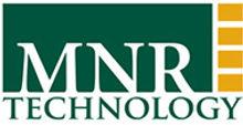 manufacturer-mnr.jpg
