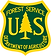 263px-Logo_of_the_United_States_Forest_S