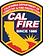 1200px-Logo_of_CAL_FIRE.svg.png