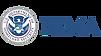 FEMA_logo_790x440_edited_edited.png