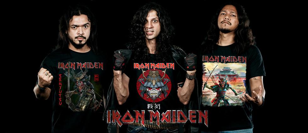 Iron Maden 1.jpg