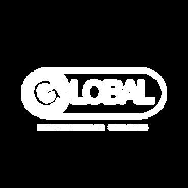 Global Merchandising Service