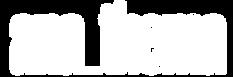 anathema-logo.png