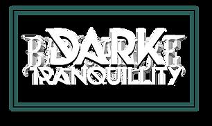 Dark Tranquillity.png