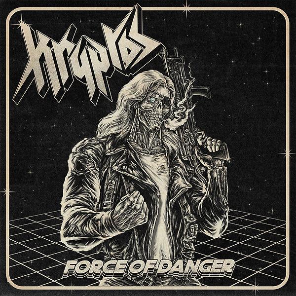 Kryptos Force of Danger.jpg