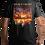 Thumbnail: Iron Maiden - Nights Of The Dead