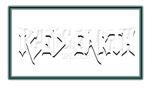 Iced Earth.png