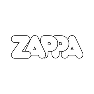 Frank Zappa.png