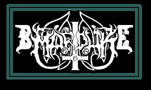 Marduk.png