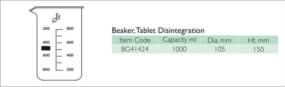 1-4 BEAKER TABLET DISINTEGRATION.jpg