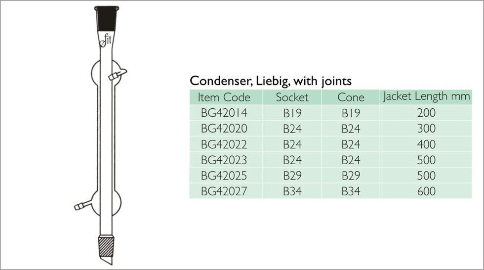 12-6 CONDENSER, LIEBIG, WITH JOINTS.jpg