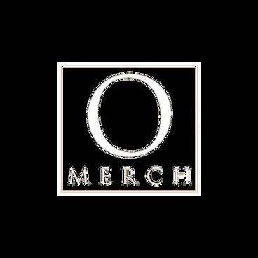 Omerch