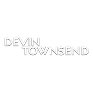 Devin Townsend.png
