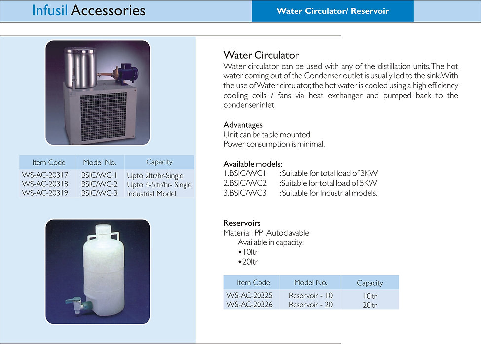 1-12 WATER CIRCULATOR RESERVOIR.jpg