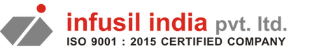INFUSIL LOGO.png