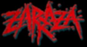 ZARRAZA_newlogo_render.png