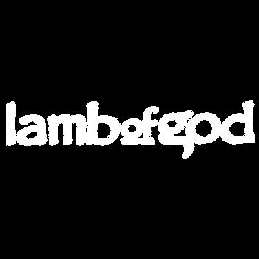 Lamb of God.png