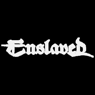Enslaved.png