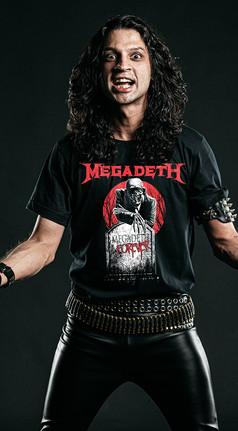 Megadeth1.jpg