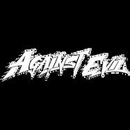 Against Evil.png