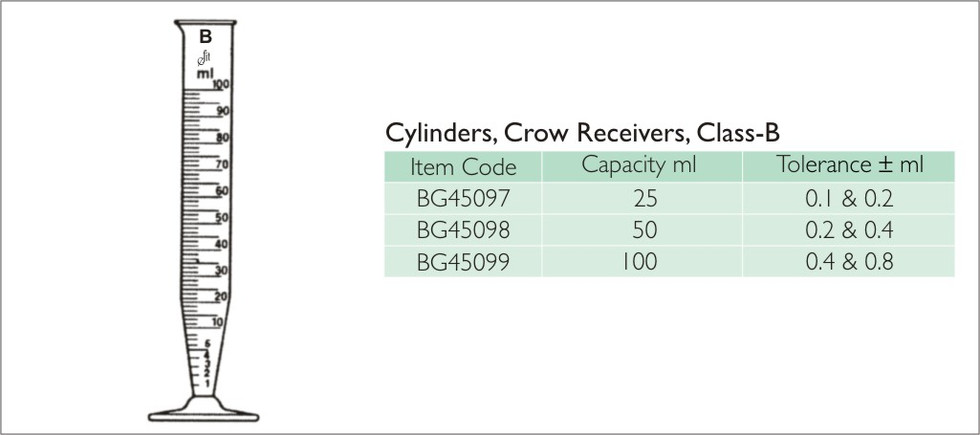 58-1 CYLINDER, CROW RECEIVER, CLASS-B.jp