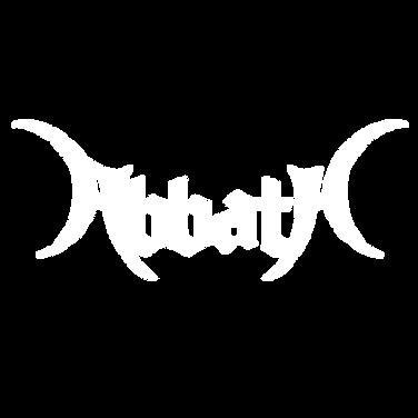 Abbath.png
