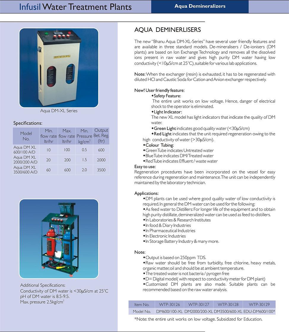 Aqua Dimeraliser Series.jpg