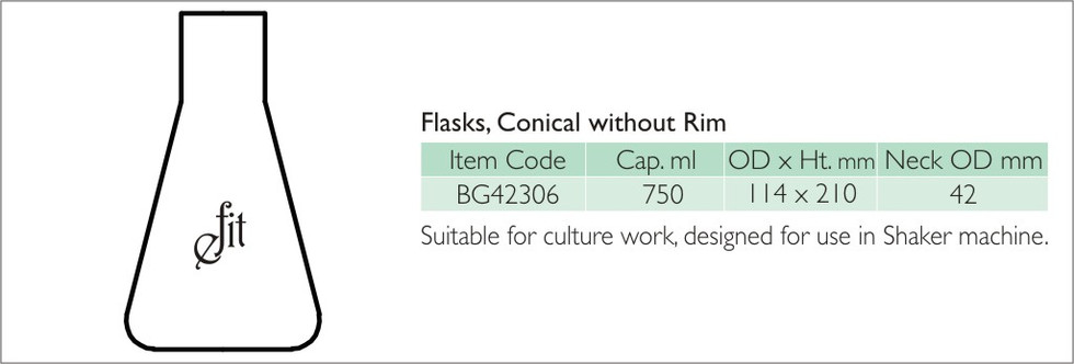 24-5 FLASKS, CONICAL WITHOUT RIM.jpg