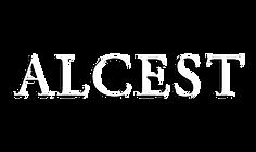 Alcest_Logo.png